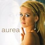 Aurea chanteuse portugaise